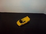 Transformers Sunstreaker Classics Series thumbnail 29
