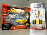 Transformers Transformer Lot Lots thumbnail 614