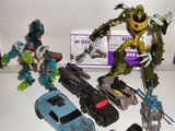 Transformers Transformer Lot Lots thumbnail 624
