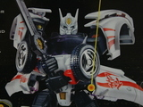 Transformers Drift Classics Series thumbnail 47