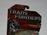 Transformers Drift Classics Series thumbnail 48