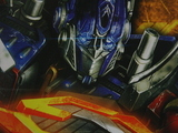 Transformers Battle Blades Optimus Prime Transformers Movie Universe 4e9002e5eff6100001000103