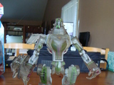 Transformers Transformer Lot Lots thumbnail 627