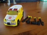 Transformers Transformer Lot Lots thumbnail 629
