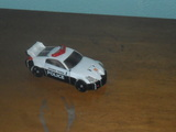 Transformers Prowl Classics Series thumbnail 26