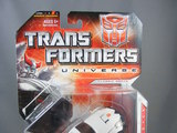 Transformers Prowl Classics Series thumbnail 27