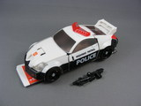 Transformers Prowl Classics Series thumbnail 28