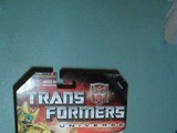 Transformers Cheetor Classics Series thumbnail 4