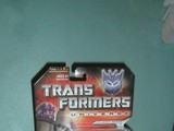 Transformers Tankor Universe thumbnail 30