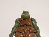 Star Wars Gamorrean Guard Vintage Figures (pre-1997)