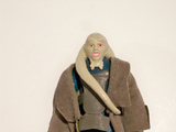 Star Wars Bib Fortuna Vintage Figures (pre-1997)