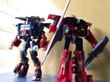 Transformers Transformer Lot Lots thumbnail 631