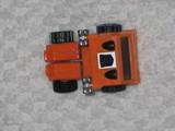 Transformers Huffer Generation 1 thumbnail 16