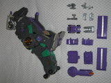 Transformers Trypticon Generation 1 4e92a7f69875bf00010001ec