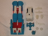 Transformers Ultra Magnus Generation 1 thumbnail 17