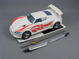 Transformers Drift Classics Series thumbnail 50