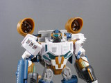 Transformers Sea Spray Transformers Movie Universe thumbnail 17