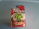 Transformers Autobot Ratchet Transformers Movie Universe 4e93606586e5380001000027