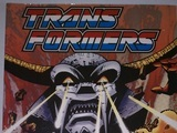 Transformers Transformer Lot Lots thumbnail 632
