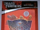 Transformers Transformer Lot Lots thumbnail 634