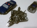 Transformers Transformer Lot Lots thumbnail 635