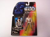 Star Wars Luke Skywalker Power of the Force (POTF2) (1995) 4e94be033838260001000225