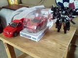 Transformers Transformer Lot Lots thumbnail 639