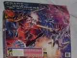 Transformers Megatron Generation 1 thumbnail 2