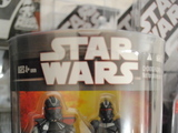 Star Wars Shadow Troopers 30th Anniversary Collection