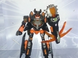 Transformers Sideways Unicron Trilogy 4e97b377c2b6160001000135