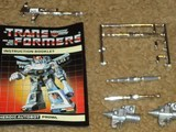 Transformers Prowl Generation 1 4e9867d118799e000100019b