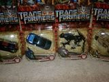 Transformers Transformer Lot Lots thumbnail 649