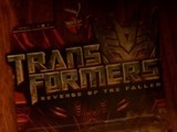 Transformers Transformer Lot Lots thumbnail 651