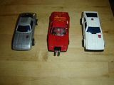 Transformers Transformer Lot Lots thumbnail 657