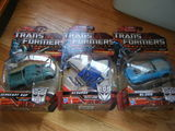 Transformers Transformer Lot Lots thumbnail 661