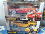 Transformers Transformer Lot Lots thumbnail 664