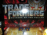 Transformers Autobot Wheelie Transformers Movie Universe 4e9c5ad07afb7c00010000f9