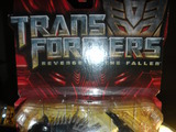 Transformers Ravage Transformers Movie Universe 4e9c5e00d42acc000100006e