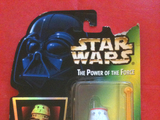 Star Wars R5-D4 with Concealed Missile Launcher Power of the Force (POTF2) (1995) 4e9c612c7afb7c000100010f