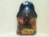 Star Wars Plo Koon - Jedi Master Episode III - Revenge of the Sith image 1