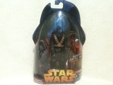 Star Wars Wookiee Commando - Kashyyyk Battle Bash Episode III - Revenge of the Sith image 1