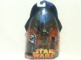 Star Wars Commander Gree - Battle Gear Episode III - Revenge of the Sith image 1