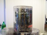 Transformers Brawl (Allspark Power, Target Exclusive) Transformers Movie Universe