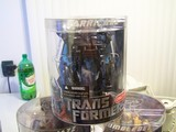 Transformers Barricade (Allspark Power, Target Exclusive) Transformers Movie Universe