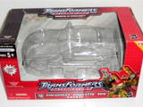 Transformers Swerve Alternators