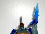 Transformers Quickstrike Beast Era