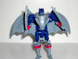 Transformers Optimus Primal Beast Era thumbnail 11