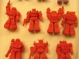 Transformers Transformer Lot Lots thumbnail 670