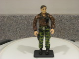 G.I. Joe Hawk Classic Collection