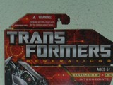 Transformers Drift Classics Series thumbnail 51